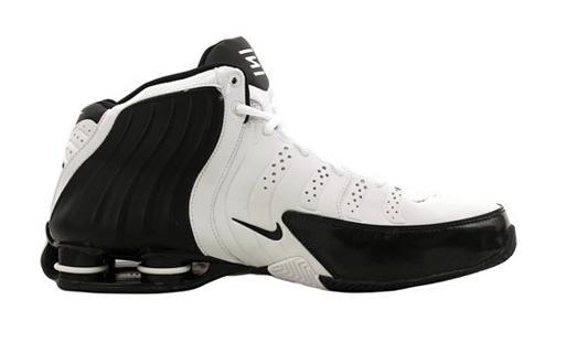 原创 凯文 杜兰特 球鞋回顾 运动装备 虎扑装备论坛
