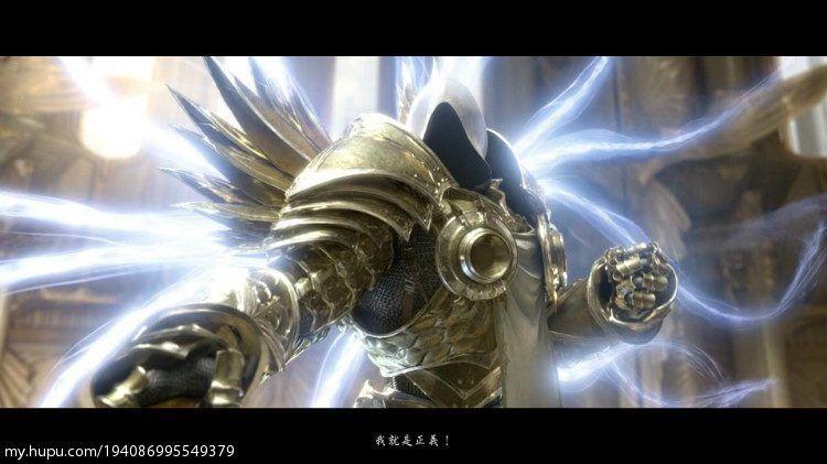 死神之无间_【数据最有趣了】顶级小前锋的终极决战:死神之镰的收割 vs 至高王的