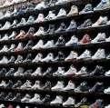 嗷嗷sneakers