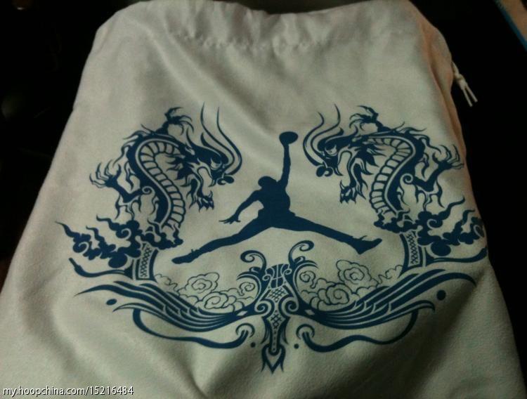 瓷器 刺青 陶瓷 纹身 750_568