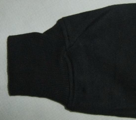 NB 新百伦 新款正品 经典复古大logo系列 带帽抓绒卫衣 89裸