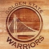 Stephen_MVP_Curry