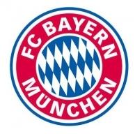 慕尼黑的星光