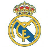 Hala__Madrid