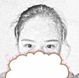 风中有朵雨做的云10