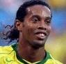 巴西1球迷