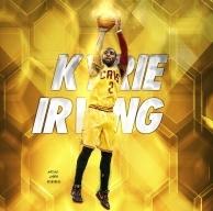 K_Irving2
