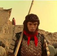 King小号
