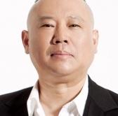 篮球评论员郭德纲
