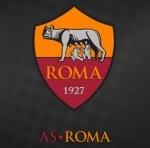 RomeCity