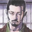 本位田又八