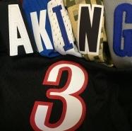 aking3