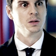 Jim-Moriarty