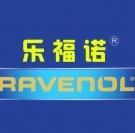 Ravenol京东