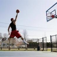篮球与我同在