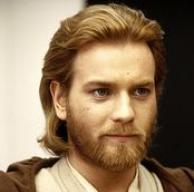 Obi_Wan_kenobi