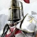 基督的战士