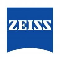 ZEIS5