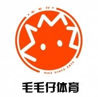 毛毛仔2013