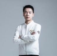 QG_Yang