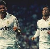 马德里没有七号