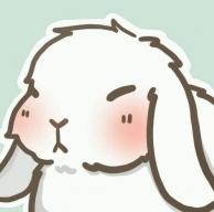 兔斯基伐开心
