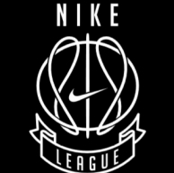 耐克高中篮球联赛广州