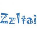花的Zz1tai