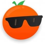 橘子批发城