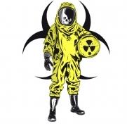 放射性元素