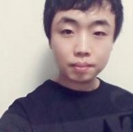我QQ360597693