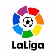 LaLiga西甲联赛
