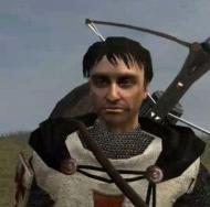 上将提图斯
